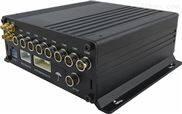 水利行业-4G高清无线视频监控系统解决方案