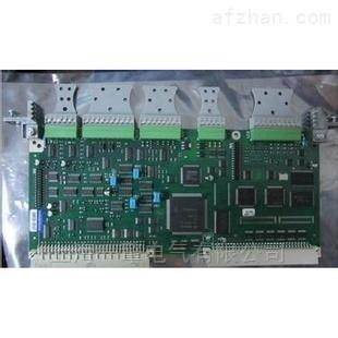 南京西门子直流调速器触发板原厂出售维修