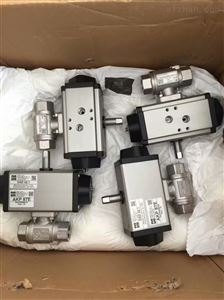 供应德国泰克斯TECSIS备件传感器