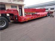 16.5米.17.5米尺寸规格尺寸出厂价格