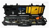 105件HAL GS排爆绳钩组