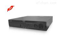 海康威视混合型网络硬盘录像机