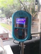 企业班车刷卡系统,通勤车扫码系统