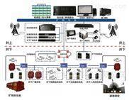 kj707-煤礦井下工業電視系統-視頻監控系統