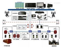井下无线通讯系统哪家好哪里有 怎么样