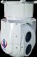 HS107-P01-35型无人机灾情侦察光电系统