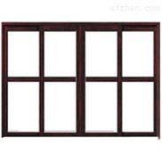 钢质防火窗固定式 界首市防火门窗生产厂家