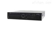 海康威视SDI数字网络硬盘录像机