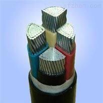 小猫牌,YJLV铝芯交联电力电缆,全部现货