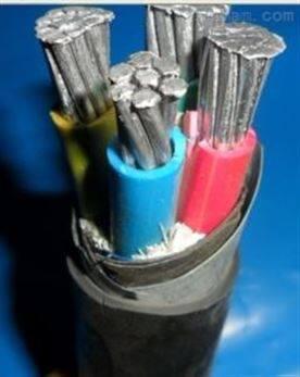 双屏蔽同轴电缆SYVPVP75-5_电线电缆