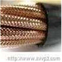 DJFFP 3*2*1.5耐高压计算机屏蔽电缆厂家