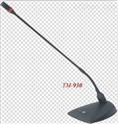 TMS天马士TM-930鹅颈式电容话筒