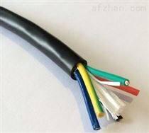 控制电缆,天津橡塑电缆厂生产
