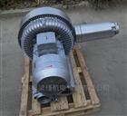 2QB820-SHH37双级式高压风机,吹吸两用