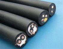 MZP煤矿用屏蔽电钻电缆