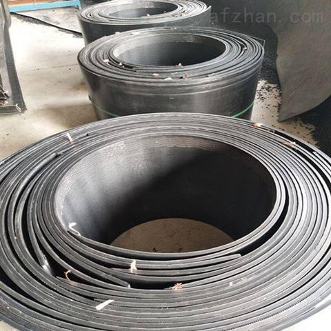 电热熔套厂家生产补口用聚乙烯热缩带