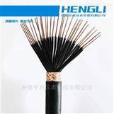 信号电缆JVVP2R组成材料均为无机物