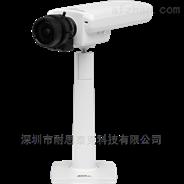 AXIS P1365 Mk II 网络摄像机