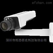 AXIS P1367 网络摄像机 5 MP 监控