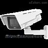 AXIS P1367-E 网络摄像机 5 MP 视频