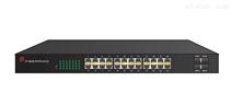 POE网络供电交换机