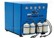 意大利科尔奇coltrisubMCH42充气泵