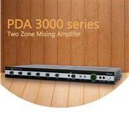 PDA 3000 系列