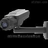 AXIS Q1645 网络摄像机
