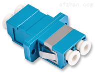 电信级光纤耦合器