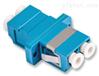 电信级光纤分歧器