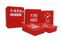 玻璃钢消防皮龙箱 (GB/T3676-1995)