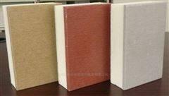 周口现货供应高品质硅酸盐板价格