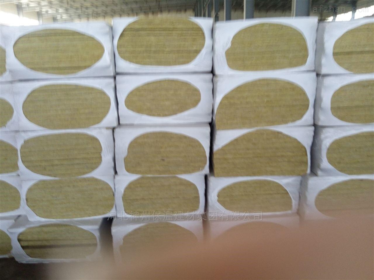 随州专业生产岩棉板厂家 国家标准