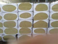 1000*700*50岩棉板价格2300一吨好品质普通矿棉价格优惠