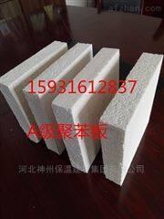 国标*防火标准型保温硅酸铝板陶瓷纤维板