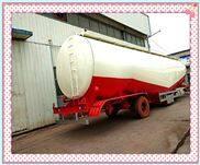 江苏沛县40立方油罐车厂家上牌价格