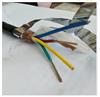 DJYVP22-3*2*1.5计算机屏蔽铠装电缆