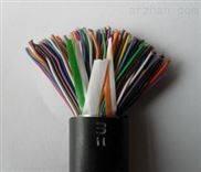 铠装电力电缆VV22YJV22西双版纳询价