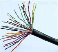 生产,ZR-HYV阻燃通信电缆,我们更专业