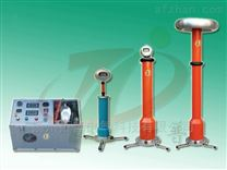江苏扬州高压直流发生器生产厂家 拓普电气