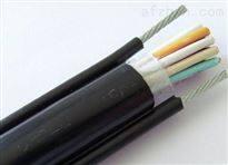 阳江ugf 1*4_矿用电线电缆