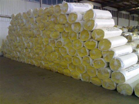 通辽市玻璃棉板价格质检依据