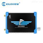 千视P系列HDMI/SDI 4G直播编码器 4路4G聚合