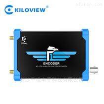 千視P系列HDMI/SDI 4G直播編碼器 4路4G聚合