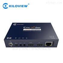千视E2 HDMI编码器 低成本方案 支持24H运行