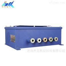 KT158-F煤矿用本质安全型无线通信分站