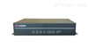 DS-3V08T-A/1080P海康威视8路1080P视频光端机