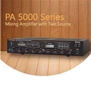 PA 5000 系列