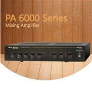 PA 6000 系列