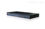 海康威视8路HD-SDI视频光端机